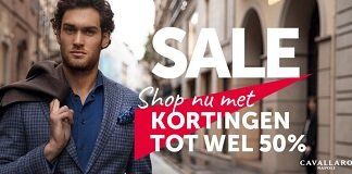 overhemdenonline-sale-aanbieding