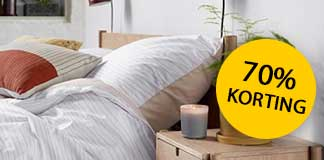 slaapkamer-jysk-korting