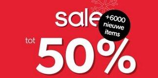 wehkamp-sale-50