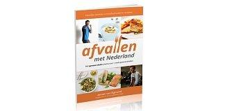 afvallen-met-nederland