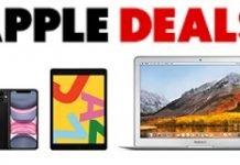 apple-deals-mediamarkt-nieuw