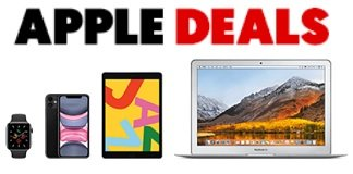apple-deals-mediamarkt-nieuw