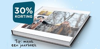 fotoboek-smartphoto-korting30