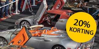 grootste-autoshow-nederland
