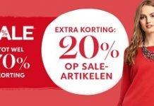heine-20korting-sale