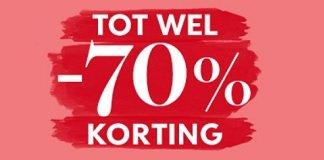 heine-sale-70korting