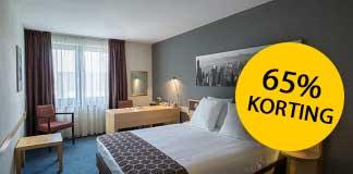 hotelspecials-wintersale-65korting