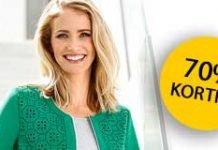 klingel-sale-70korting