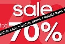 Babista fashionweek met 10% korting op alles! Aanbieding.nl