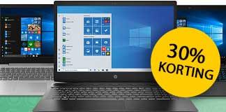 laptop-aanbiedingen-paradigit