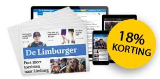 limburger-18korting