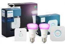 philips-hue-aanbieding-essent
