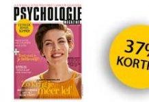 psychologie-magazine-aanbieding