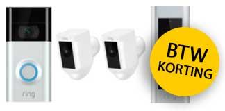 ring-video-deurbel-mediamarkt