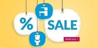 saniweb-sale-10korting
