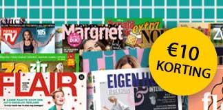 tijdschriften-aanbieding10