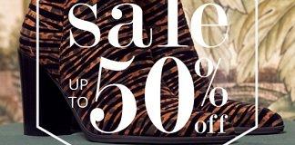 vandalen-sale-50korting