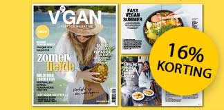 vegan-magazine-16aanbieding