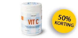 vitaminec-aanbieding