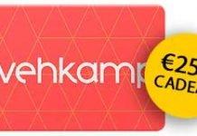 wehkamp-cadeaukaart-250