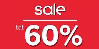 wehkamp-sale-60korting-aanbieding