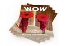 wow-magazine-aanvragen