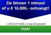 bankgiroloterij-aanbieding-50euro
