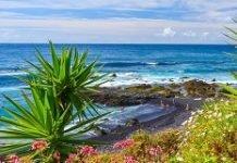canarische-eilanden-last-minute