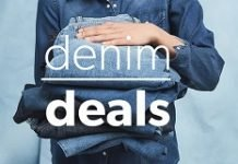 denim-deals-wehkamp