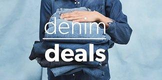denim-deals-wehkamp