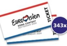 eurosongfestival-aanbieding