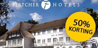 fletcherhotel-50korting