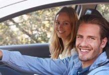 hema-autoverzekering-wa