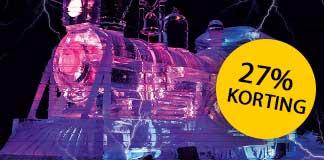 ijsbeelden-festival-27korting