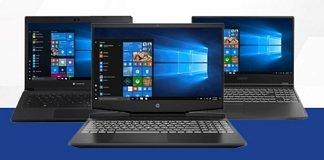laptop-aanbiedingen-paradigit-2