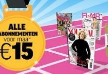 magazine-marathon-aanbieding