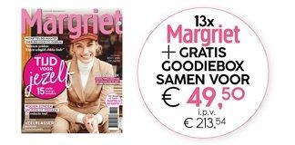 margriet-magazine
