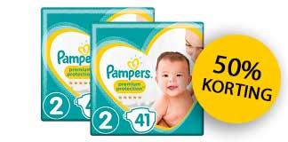 pampers-wehkamp