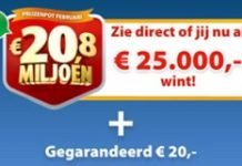 postcode-loterij-20euro