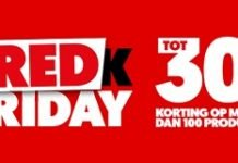red-friday-mediamarkt-aanbieding
