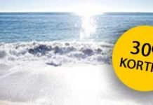tui-deals-30korting