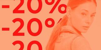 Kleding aanbiedingen tot 80% korting Aanbieding.nl