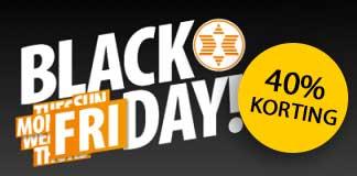 Antony Morato Jongens | Tot 70% korting Black Friday SALE